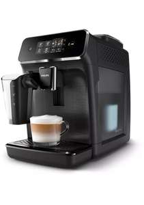Philips Series 2200 EP2230/10 LatteGo, Vollautomat