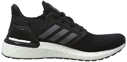 Adidas Ultraboost 20 - Sneaker - Laufschuh core black - white / Gr- 41,3 - 47,3 für 85,45€ / weitere Modelle im Deal (@amazon)