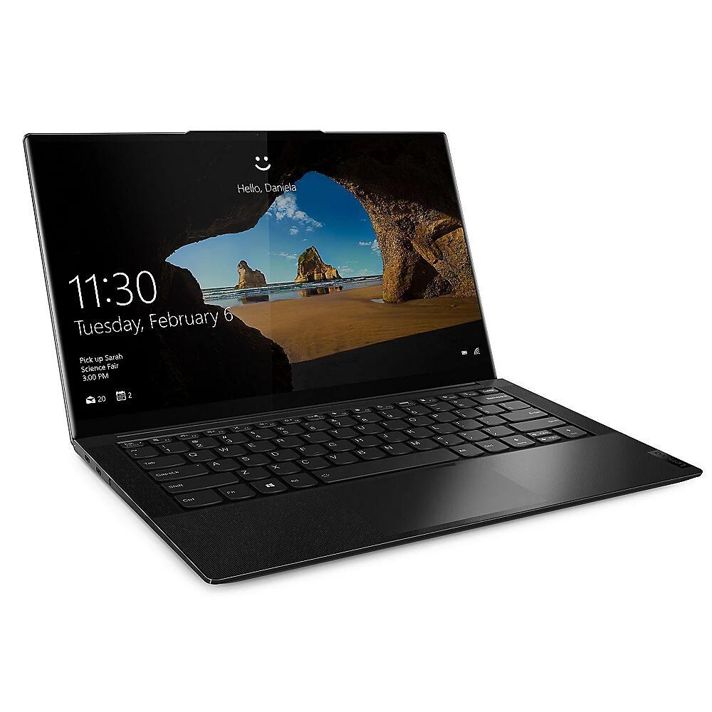 "[Cyberport.de] Lenovo Yoga Slim 9i 14ITL Evo 14""FHD i7-1165G7 16GB/512GB SSD Win10"