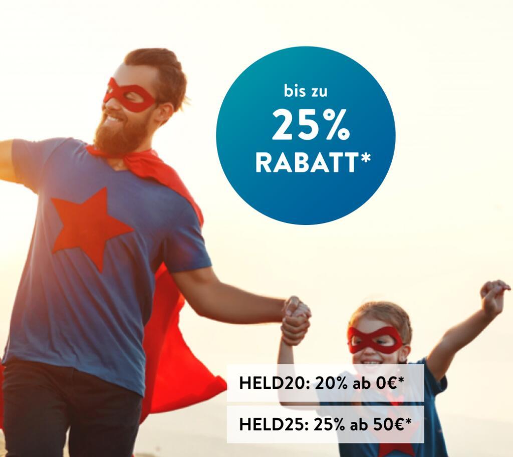 Perfekt zum Muttertag: myFUJIFILM 25% Rabatt ab 50€ MBW oder 20% Rabatt ohne MBW | zB Fotobuch Hardcover matt 24 Seiten für 25,78€