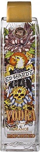 Ed Hardy Wodka 1 l