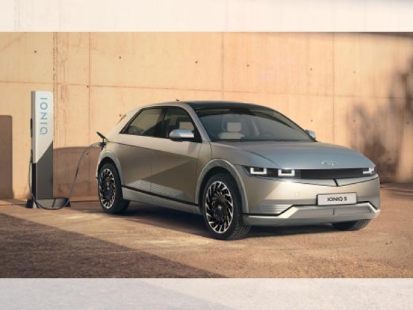 [Privatleasing] Hyundai IONIQ 5 (170 PS, 58 kWh) mtl. 309€ , LF 0,77, GF 0,77, 24 Monate, BAFA, Wartung&Verschleis