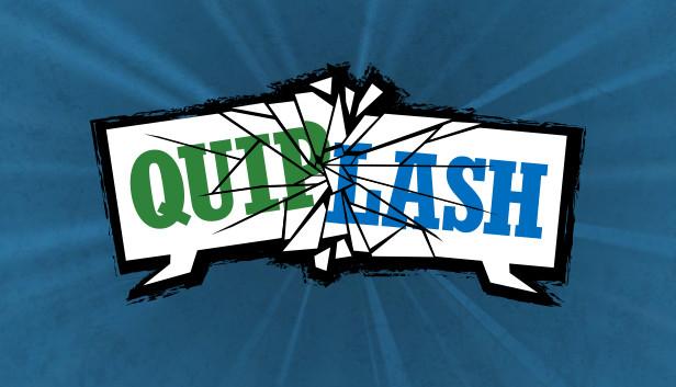 Quiplash kostenlos bei Steam direkt