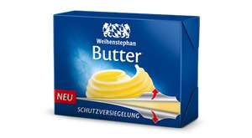 [LOKAL?] Kaufland/Magdeburg | Weihenstephan Butter 250g (0,85€) oder Kerrygold 250g (1,19€)