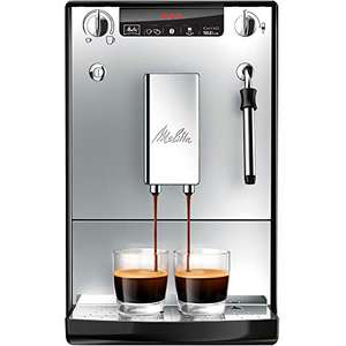 [B-Ware] Melitta Caffeo Solo & Milk Kaffeevollautomat