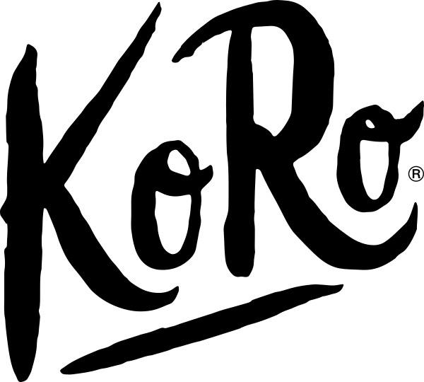 Dauerhaft 5 % Rabatt auf KoRo Drogerie Bestellung