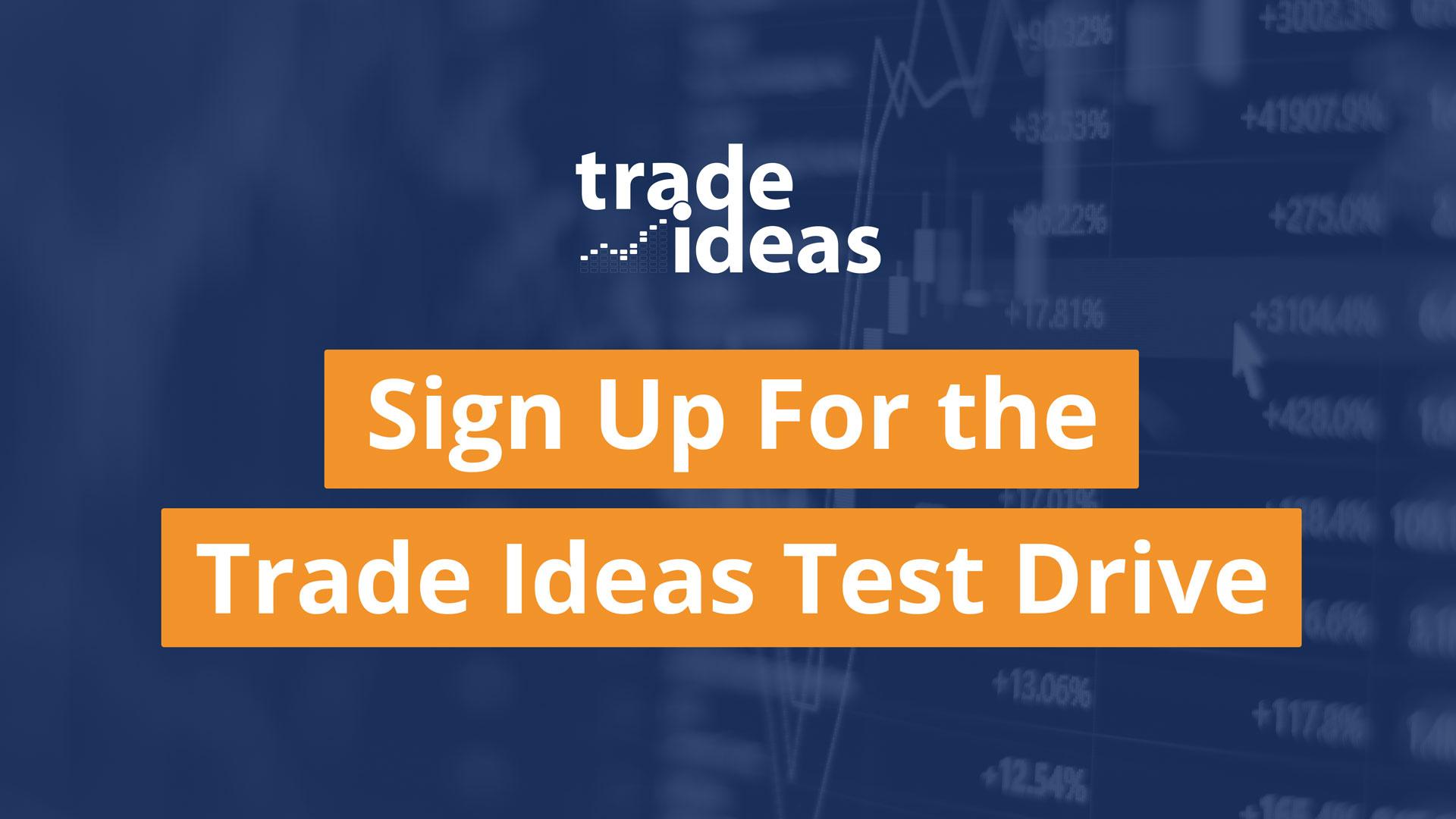 [Trade-Ideas] Testdrive 2021 - 11 Tage alle Funktionen für 7,48€ inkl. Marktdaten für NASDAQ+NYSE (Zeitraum: 10. bis 21. Mai)