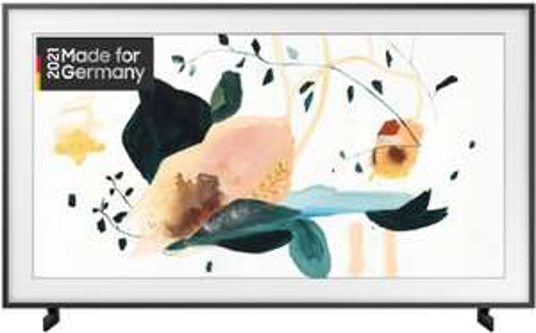 Samsung The Frame 55 Zoll GQ55LS03TAU (2020)