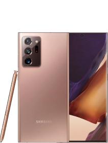 Young Magenta Eins Samsung Note 20 Ultra im Telekom Magenta Mobil M einmalig 49 €