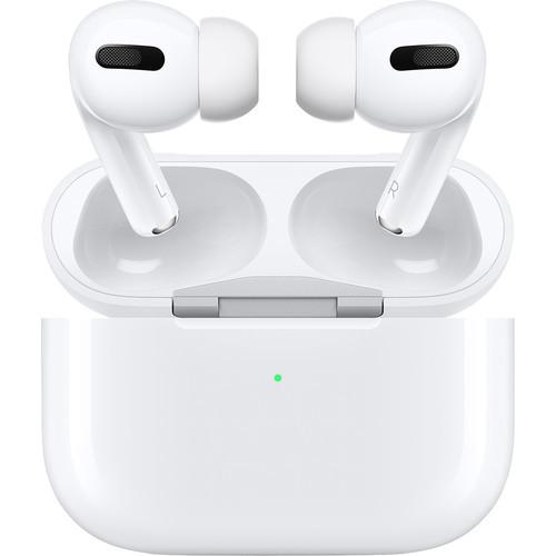 Apple AirPods Pro (3-4Wochen Lieferzeit)