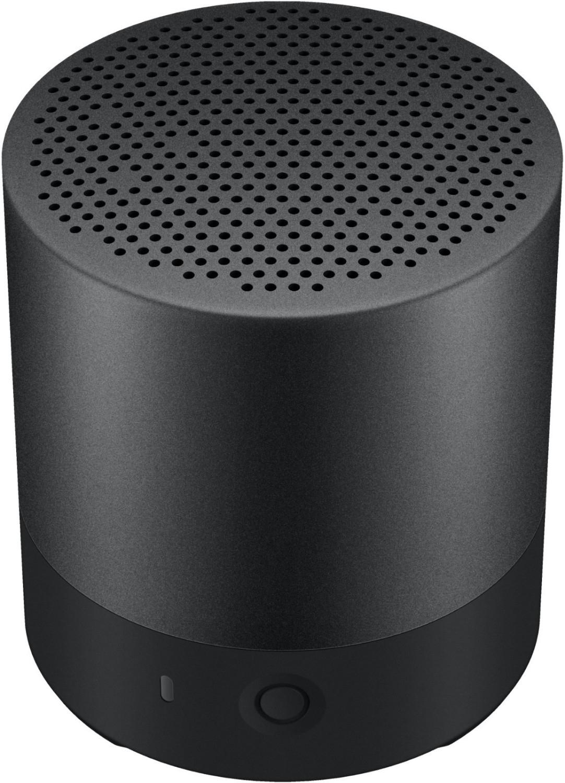 Huawei Mini Speaker - tragbarer Bluetooth-Lautsprecher für 7€ inkl. Versand (Pricezilla)