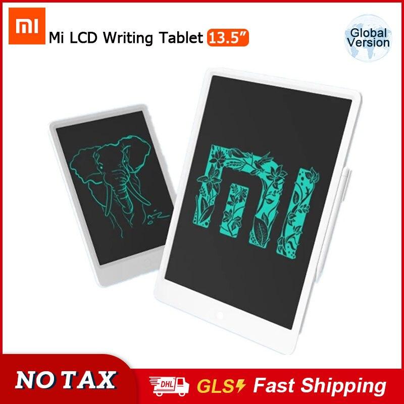 Xiaomi LCD Schreibtafel mit Stift 13,5 Zoll