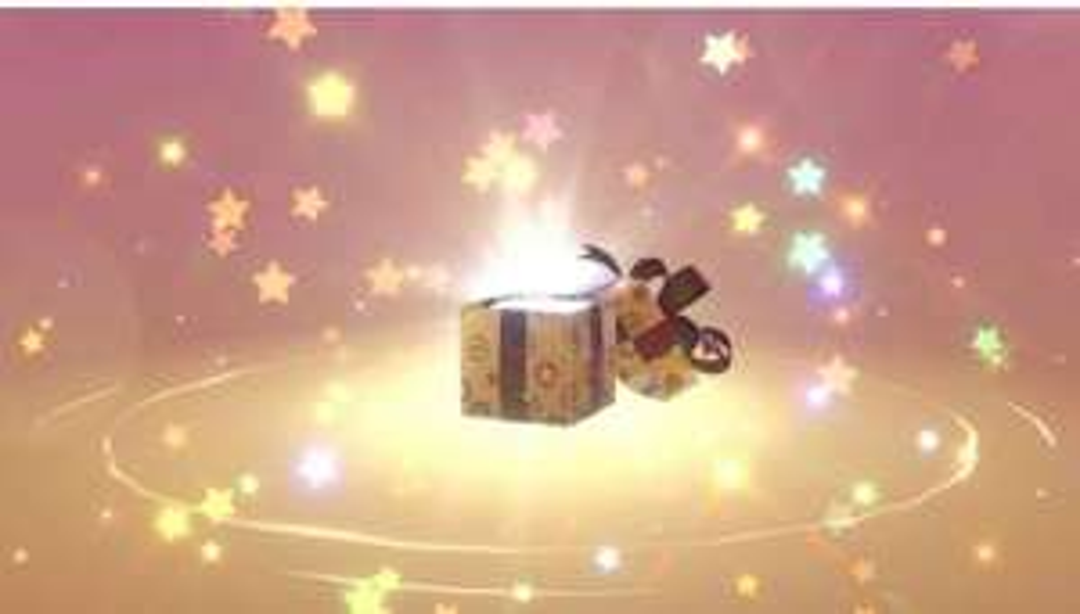 Pokemon Schwert & Schild Gratis Item bis 26.04.21 & Seriencode Pokemon TCG Online