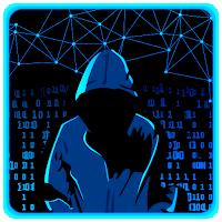 [google play store] Der Einsame Hacker | 4,4*/5 > 1 Mio Downloads