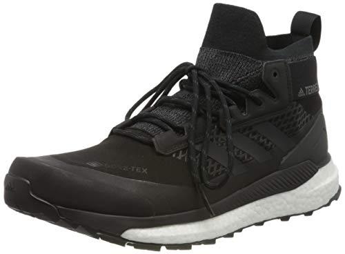 (AmazonMarketplace/HHV) Adidas Terrex Free Hiker Gore-Tex Wanderschuhe