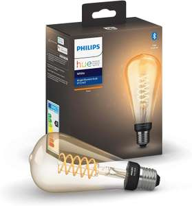 Philips Hue Filament Giant Edison E27 ZigBee + Bluetooth