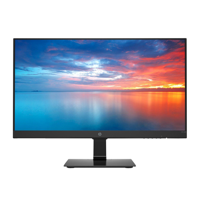 "Monitor HP 24m 23,8"" FHD IPS 1920 x 1080 60Hz [Filiale]"