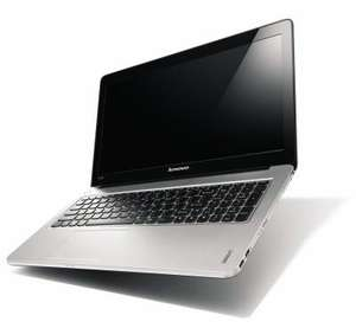 "Lenovo IdeaPad U510 (MBM62) 15,6"" für 502,13€"