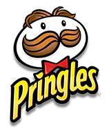 Jawoll Sonderposten: Pringles Chips in verschiedenen Sorten, 165-200Gramm, Kilopreis je nach Sorte 6,70 bis 5,60 € varriierent