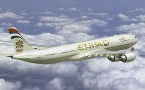 Etihad Special - Flüge ab Deutschland nach Hong Kong ab 544€