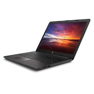 "Notebook: HP 255 G7 3P315ES 15,6"" Full HD, Ryzen 5 3500U, 8GB RAM, 512GB SSD, DVD, FreeDOS"