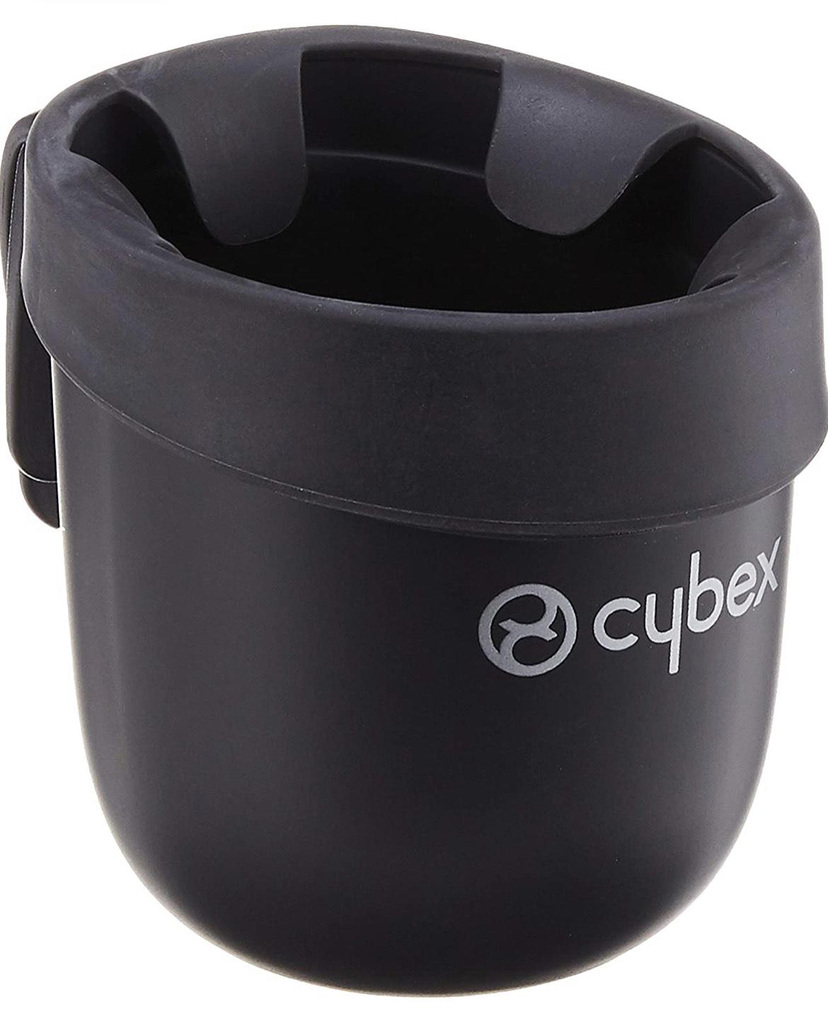 [Amazon.co.uk] Cybex Getränkehalter für Autokindersitze