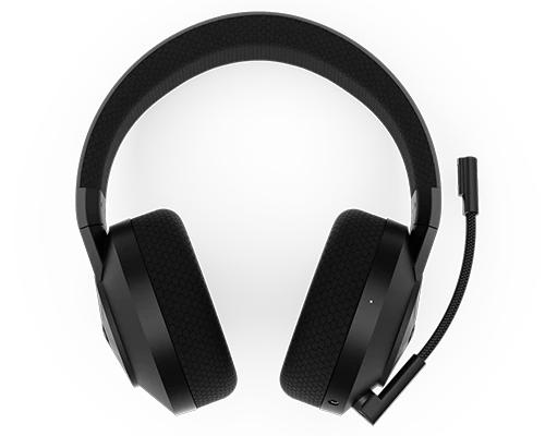 Lenovo Legion H600 Gaming-Headset Vorbestellen für 3/4 Preis