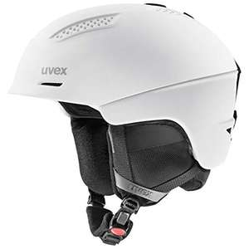 uvex Unisex – Erwachsene Ultra Skihelm