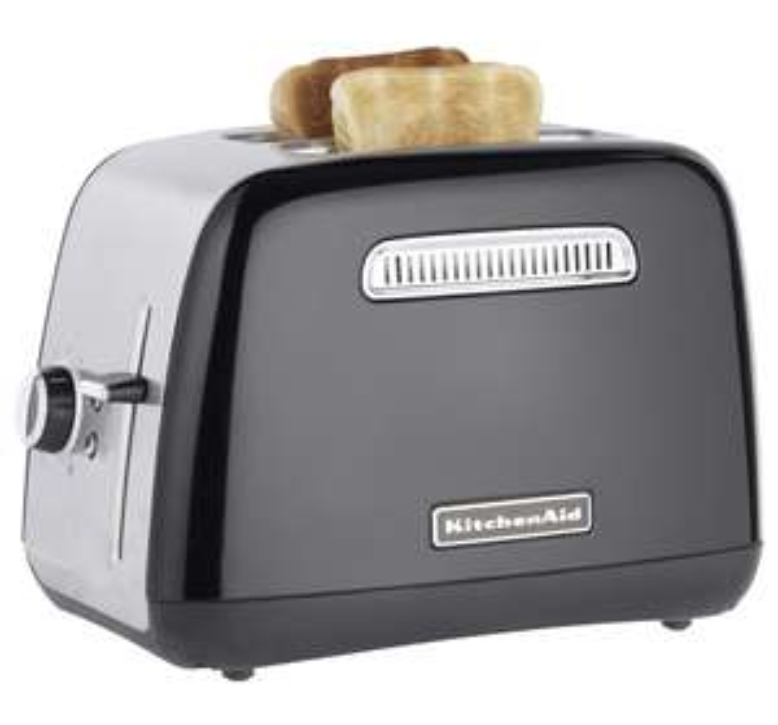 KitchenAid Classic Toaster 5KMT2115EOB