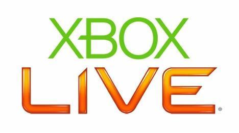 [Österreich] 3 Monate Xbox Live Gold für 7 € - online bei Saturn