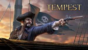 [humble bundle] Publisher Sale | Tempest, Warhammer, Strategy & Tactics, INSOMNIA u.a.
