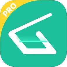 iOS ScannerLens+ ohne in App Käufe