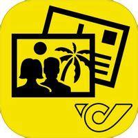 [Postkarten App] Gratis Postkarten weltweit versenden | Mehrfach nutzbar