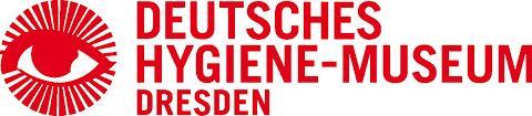 [Deutsches Hygiene-Museum Dresden] Online Angebote u.a. digitaler Rundgang, virtuelle Führungen, Quiz, etc.