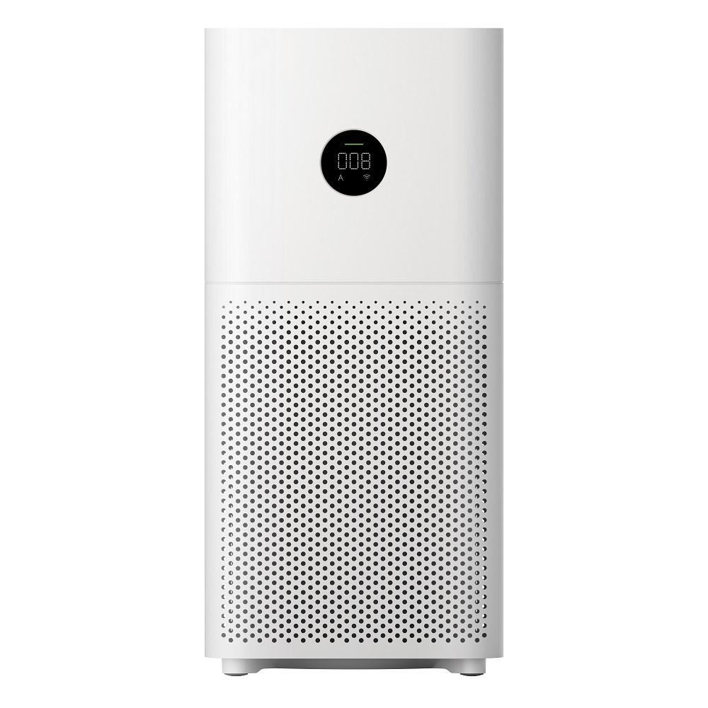 Xiaomi Mi Luftreiniger 3C - APP-Steuerung, Versand aus ES [in der APP]