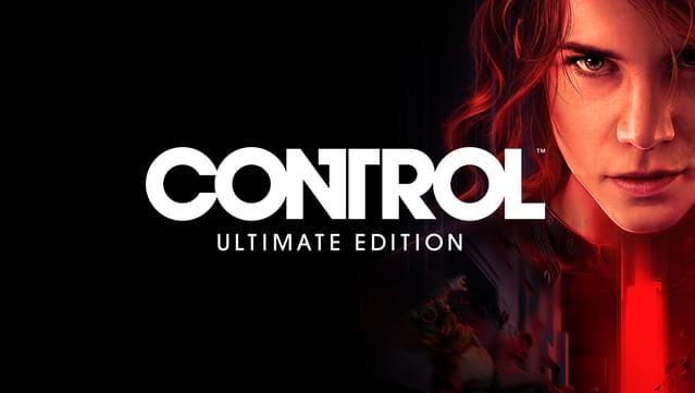 [GOG]Control Ultimate Edition im Sale