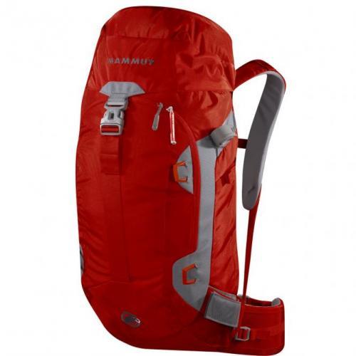 Mammut Spindrift Guide 30 Liter  Rucksack für 60 Euro incl Versandt (Idealo:106,12 Euro)