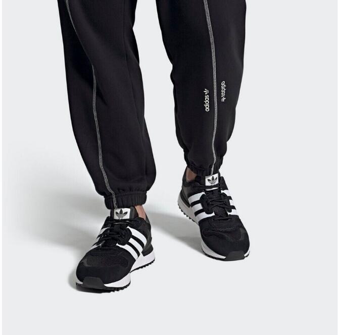 Adidas ZX 700 HD Herren Sneaker für 49,99€ inkl. Versand (Foot Locker)