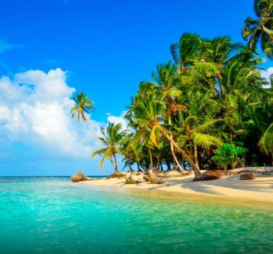 Flüge: Panama (bis Dez) Hin- und Rückflug mit Iberia von Berlin, Düsseldorf, Hamburg, Frankfurt oder München ab 334€