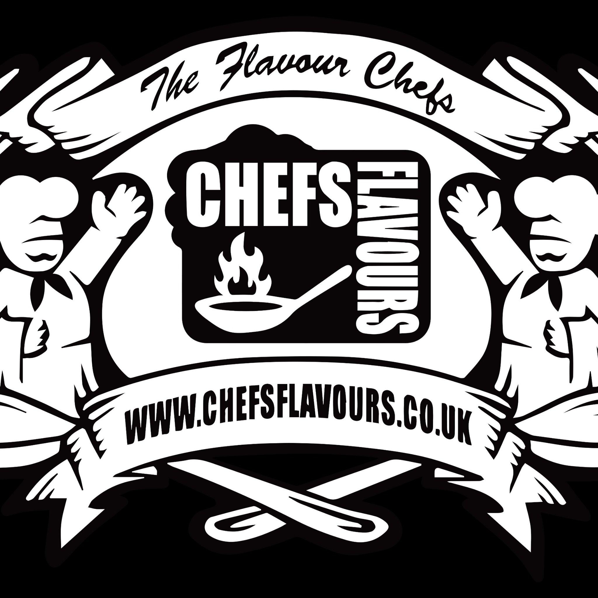 Single Flavour Sale bei Chefs