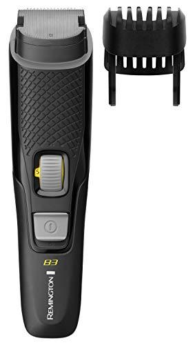 Remington B3 Style Series Herren Bart- und Kurzhaarschneider für 14,33€ (Amazon Prime)