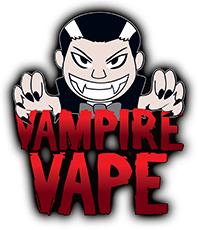 Extreme Sale bei VampireVape