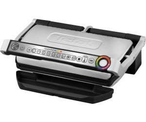 Tefal OptiGrill+ XL GC722D 16 [Maingau-Energie Kunden]