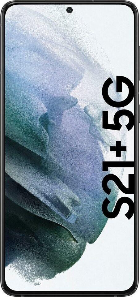 Samsung Galaxy S21 Plus (128GB) mit Vodafone Smart L+ (15GB / 20GB LTE, VoLTE, WLAN Call) für 103,99€ ZZ & mtl. 34,91€ + 100€ Samsung Pay