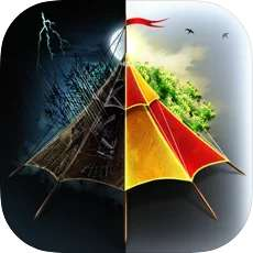 iOS Verlorener Zirkus ohne in App Käufe