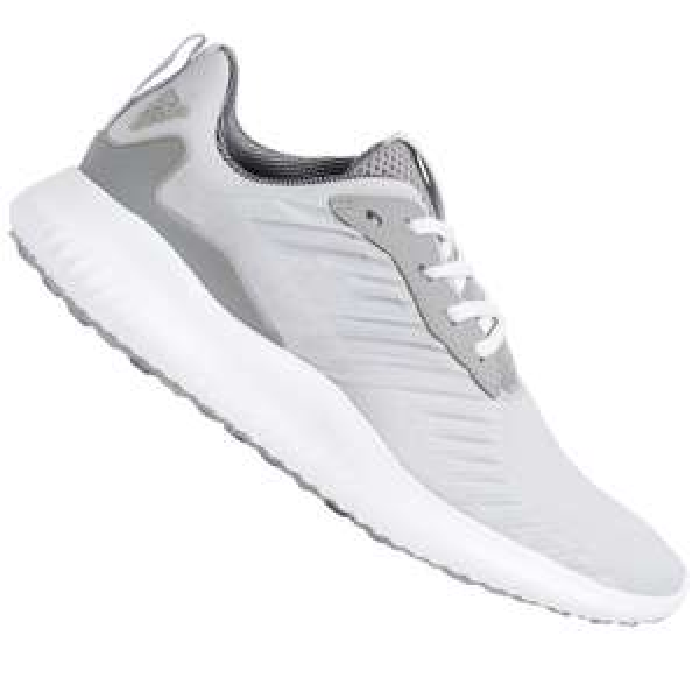 Adidas Damen Laufschuhe Alphabounce RC für 34,99€ + 3,95€ VSK (Größe 37 - 43) [SportSpar]