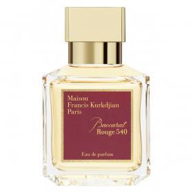 MAISON FRANCIS KURKDJIAN - Baccarat Rouge 540 EdP (200ml, Unisex)