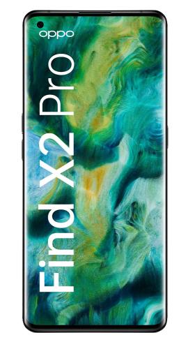 Oppo Find X2 Pro 512 GB + B&O Beoplay H4 im Vodafone 5G Smart XL 30GB für 4,95€ einmalig und 39,99€ monatlich
