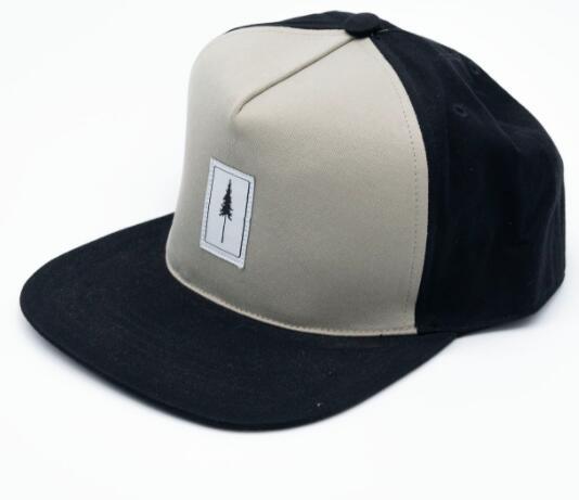 Bis zu 50% Rabatt auf nachhaltige Shirts, Caps & Pullover von NIKIN, z.B. Snapback Cap