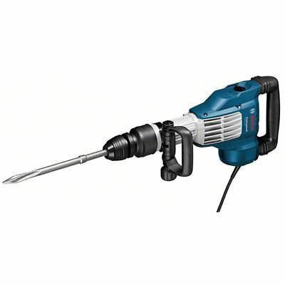 Bosch Professional Abbruchhammer GSH 11 VC 1700W